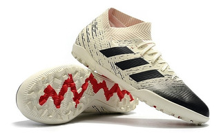 Zapatillas adidas Nemeziz Tango 18.3 Tf39-45