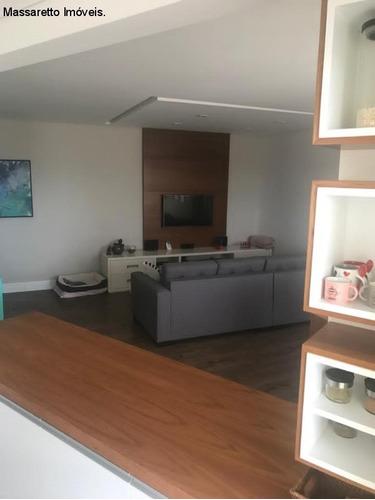 Imagem 1 de 23 de Apartamento - A Venda - Itatiba - Ap00223 - 69390481