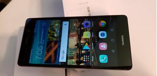 Bonito Huawei G Elite