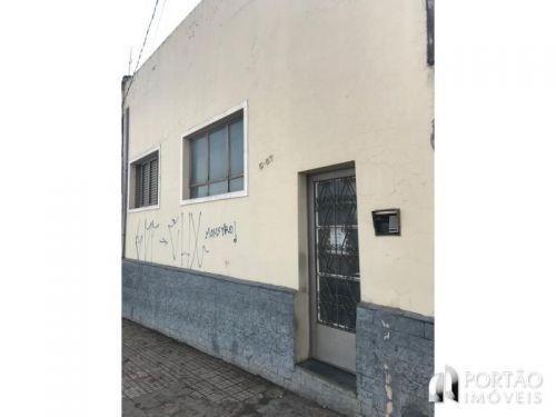 Casa Á Venda Centro - 4140