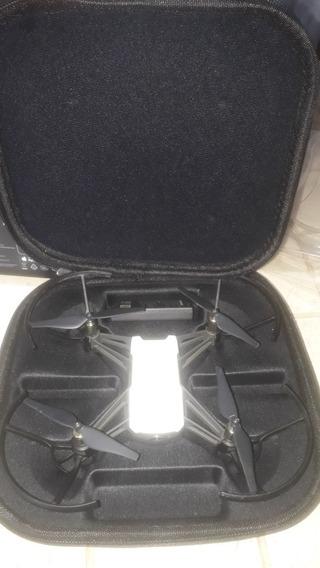 Vendo Drone Tello Novo Dji