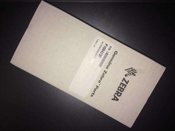 Cabeça De Impressão Zebra 110xi4 (203 Dpi) Pn: P1004230