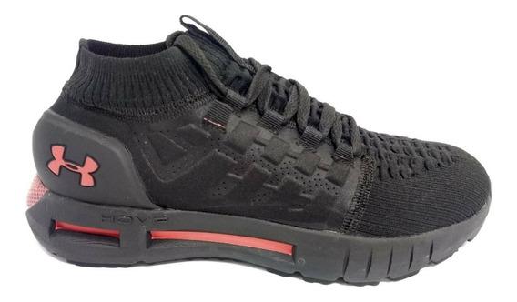 Zapatos Under Armour Hovr Caballeros