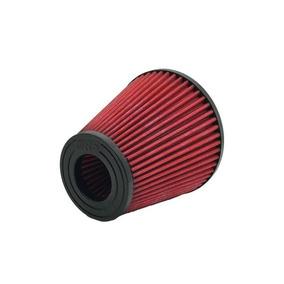 Filtro De Ar Esportivo 65mm Flrs65150vm Duplo Fluxo Rs