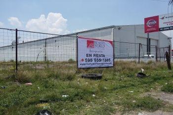 Terrenos En Venta En San Simón, Texcoco