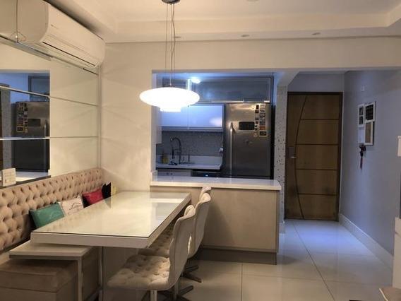 Apartamento Em Macedo, Guarulhos/sp De 72m² 3 Quartos À Venda Por R$ 415.000,00 - Ap358195