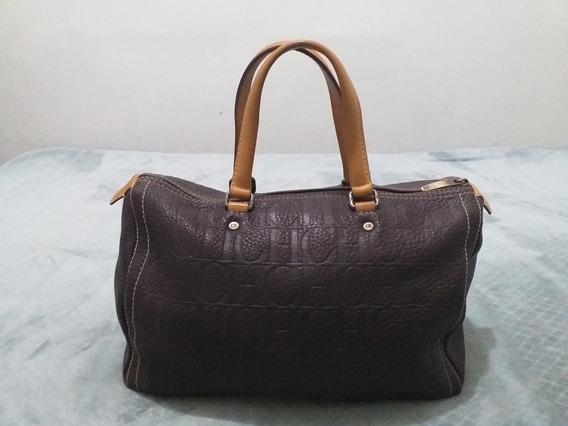 Bolsa Original Carolina Herrera