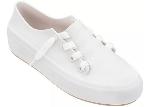 Tenis Feminino Sneaker Ulitsa Promoção
