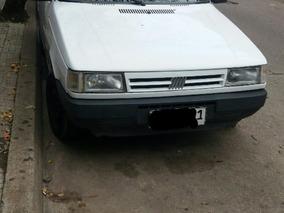 Fiat Uno 1.3 Cs