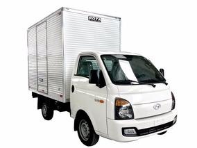 Sucata Hyundai Hr 2013/2014 Import Multipeças