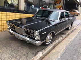 Ford Galaxi Landau Ltd Ex Ministerio Do Exercito Bolsonaro89