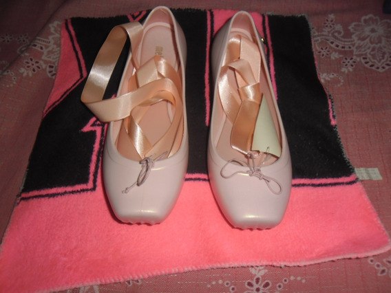 Melissas Ballet Numero 39/40 (nova)