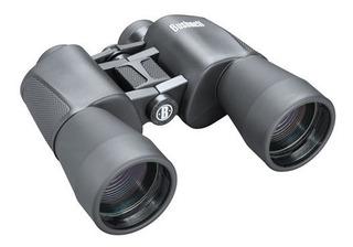Binoculares Bushnell 10x 50mm Powerview Porro Con Instafocus