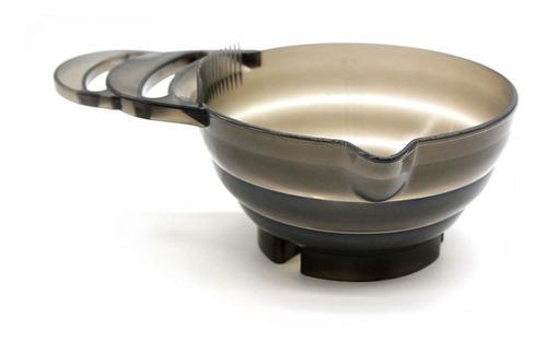 Bowls Para Tinta Evok  019-bmx02
