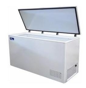 Congelador De 25 Pies