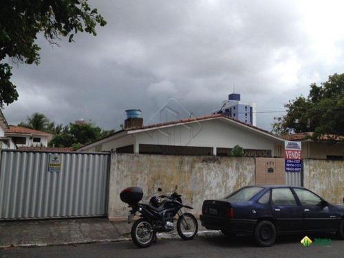 Casas - Ref: V716