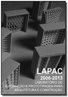 Lapac 2006-2013