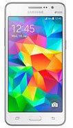 Samsung Galaxy Grand Prime G531 Bueno Blanco Personal