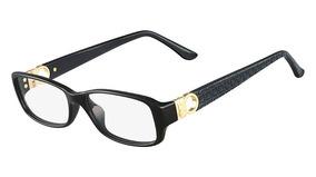 79b563ece0 Oculos Fila Sf 202 C1 - Beleza e Cuidado Pessoal no Mercado Livre Brasil