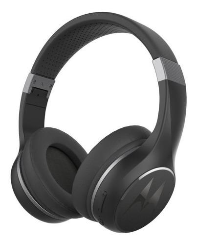 Imagen 1 de 7 de Auricular Bluetooth Motorola Escape 220 Aisla Ruido