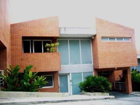 Casa En Venta 16-19349