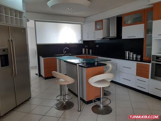 Apartamentos En Venta Barquisimeto, Este Jessica Sky Group