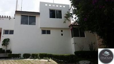 Se Vende Casa En Col. Prados Agua Azul $3,900,000