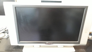 Tv Crown 37 Bl3701s Para Repuesto