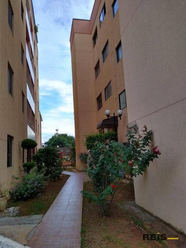 Imagem 1 de 30 de Apartamento Com 2 Dormitórios, 76 M² - Venda Por R$ 160.000,00 Ou Aluguel Por R$ 780,00/mês - Vila Jardini - Sorocaba/sp - Ap1230