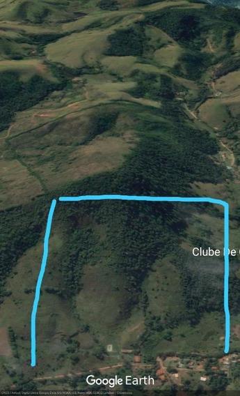 Terreno Em Reserva Fazenda São Francisco, Jambeiro/sp De 0m² À Venda Por R$ 100.000,00 - Te283989