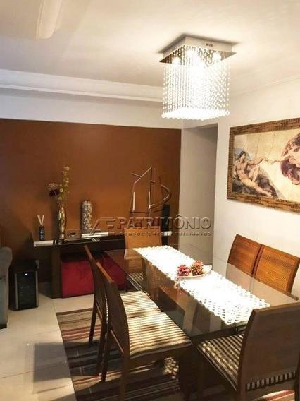 Apartamento - Emilia - Ref: 59018 - V-59018