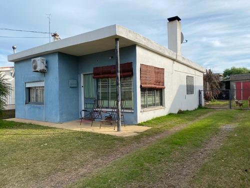 Excelente Ubicación En Cardona - Soriano