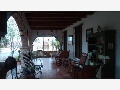 Finca/rancho En Venta En El Olivo, Matamoros