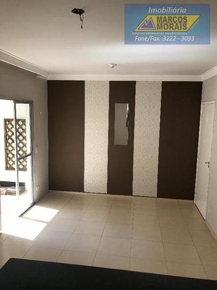 Llindo Apartamento Aluguel , Sorocaba Próx. Faculdade Anhanguera E Ufscar , A 50 Metros Da Av Armando Panunzio - Ap2073