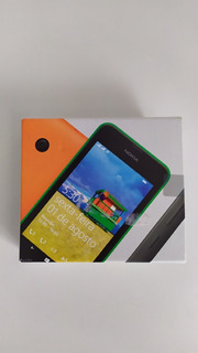 Nokia Lumia 530 Dual Chip - Quad Core, Windows Phone 8.1