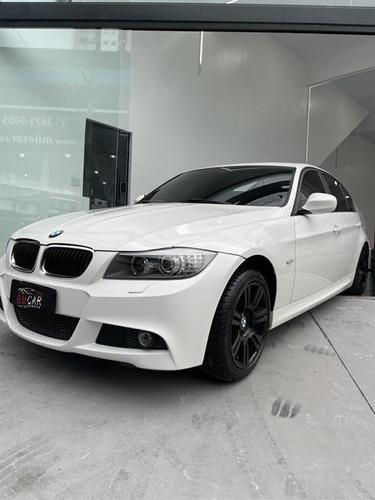 Bmw 318ia 318ia 2.0 16v 136cv 5p Gasolina Automática
