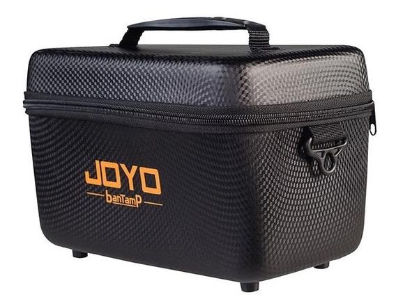 Case Bag Joyo Bantbag Para Amplificador Bantamp