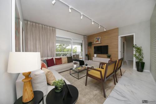 Imagem 1 de 15 de Apartamento Para Venda Em São Bernardo Do Campo, Baeta Neves, 3 Dormitórios, 3 Suítes, 5 Banheiros, 2 Vagas - Idepro