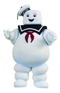Cazafantasmas Stay Puft Ghostbusters Original