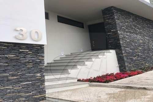Casas En Venta En Las Privanzas, San Pedro Garza García