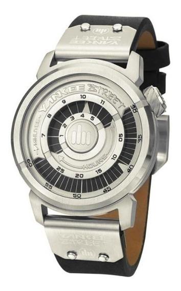 Relógio Yankee Street Unissex - Ys38301t