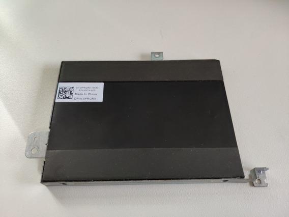 Case Hd Gaveta Notebook Dell P57g Inspiron 13 Série 7000