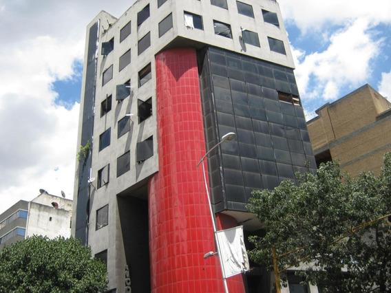 Caa - Apartamento Venta Chacaito- Mls #16-17230/04167203836