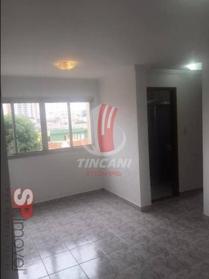Apartamento Em Condomínio Padrão Para Locação No Bairro Da Vila Formosa - 5205