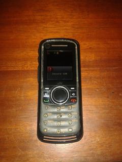 Radio Nextel Motorola I296