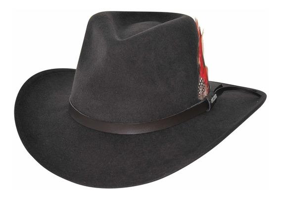 Sombreros Voyager