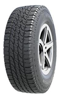 Neumático Michelin LTX Force 215/65 R16 98T