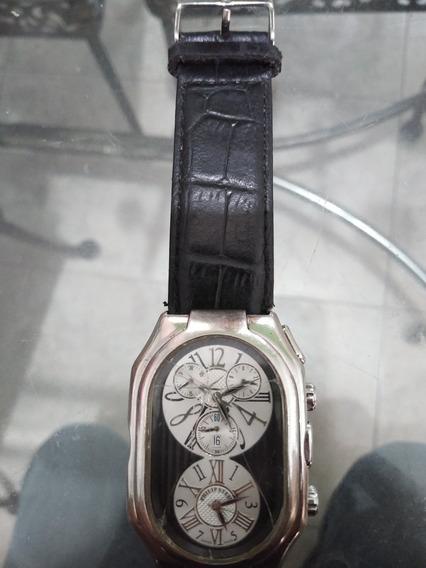 Reloj Philip Stein Prestige Chronograph Swiss Made 13-vbw-ab