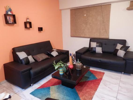 Apartamentos En Venta En Zona Oeste Rg 20-18471