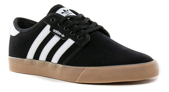 Zapatillas Seeley adidas Originals Tienda Oficial